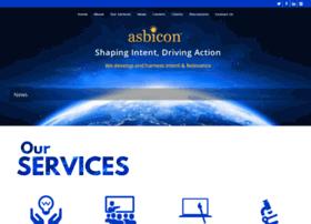 asbicon.com