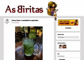 asbiritas.com.br