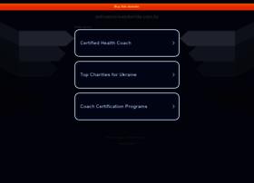 asboascoisasdavida.com.br