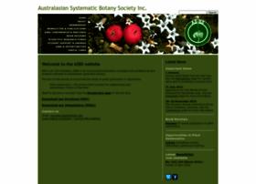 asbs.org.au