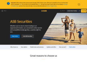 asbsecurities.co.nz