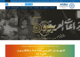 asbu.net