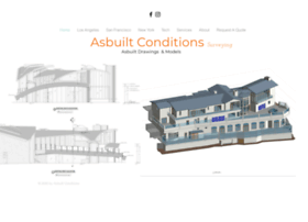 asbuiltconditions.com