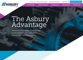 asbury.com
