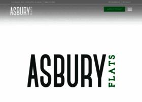 asburyflats.com