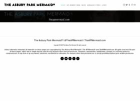 asburyparkmermaids.com