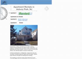 asburyparknjrentals.homestead.com
