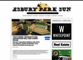asburyparksun.com
