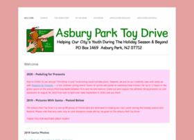 asburyparktoydrive.com