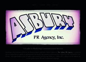 asburypr.com