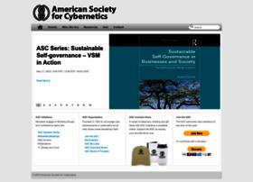 asc-cybernetics.org