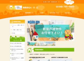 asc-estate.com