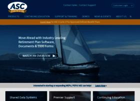 asc-net.com
