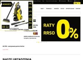 asc-pro.pl