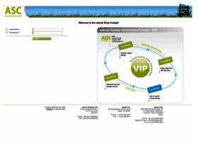 asc.asknet.com