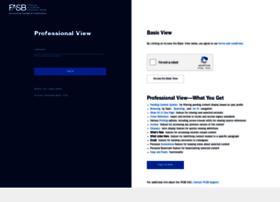 asc.fasb.org