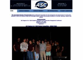 asc67.org