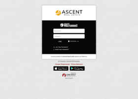 asc700-connect.globalwolfweb.com