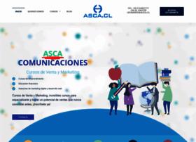asca.cl