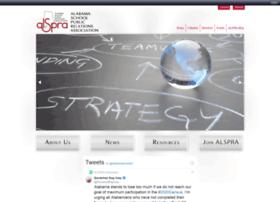 asca.schoolinsites.com