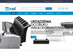 ascad.pl