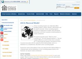 ascanationalmodel.org