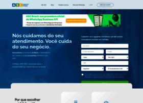 ascbrazil.com.br