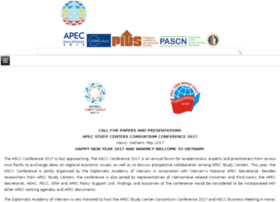 ascc2015.org