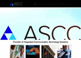 asccinc.com