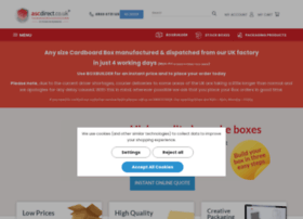 ascdirect.co.uk