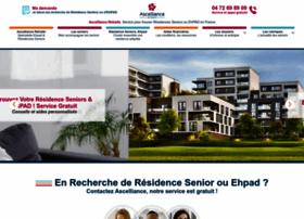 ascelliance-retraite.fr