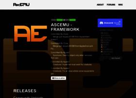 ascemu.org