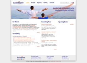 ascendantsmg.com