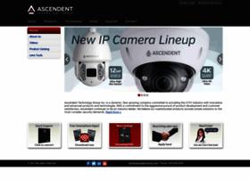 ascendentgroup.com