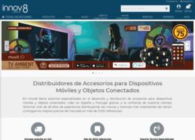 ascendeoiberia.com