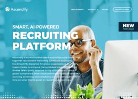 ascendify.com