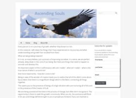 ascendingsouls.com