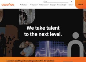 ascendo.com