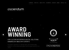 ascendum.com