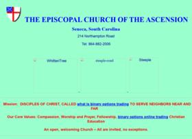 ascension-seneca.org