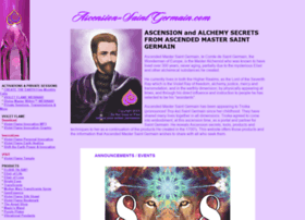 ascension-stgermain.com