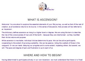 ascension.net