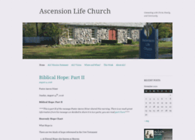 ascensionlifechurch.wordpress.com