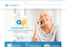 ascensionpoint.com