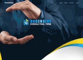 ascensivec.com