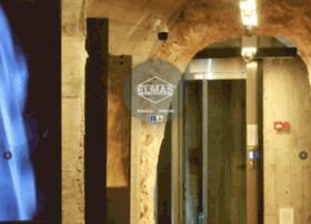 ascensoare.ro