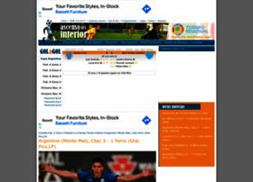 ascensodelinterior.com.ar