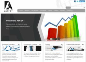 ascent-me.com