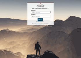ascent.doelegal.com
