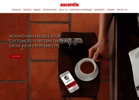 ascentis.com.sg